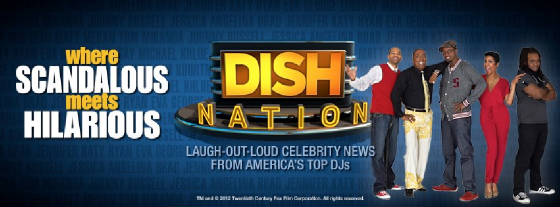 dishnation.jpg