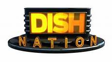 dishnationlogo.jpg